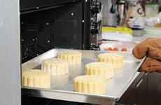 保障食品安全 陕西省《食品小作坊卫生规范》地方标准发布