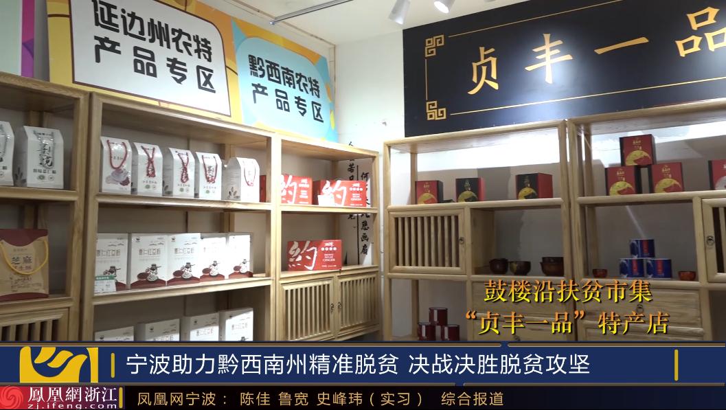 http://www.mogeblog.com/chanyejingji/2592635.html