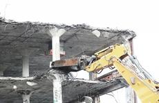 国家下达保障性安居工程配建投资超50亿元 助力陕西小区改造