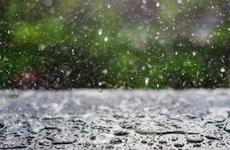 未来20天陕西进入多雨时段 公众应密切关注临近天气预报