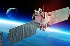"""西安科技为""""天问一号""""火星探测器设计""""最强大脑"""""""