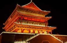 西安首批跨省游团队启程  游客期待已久旅行社防疫到位