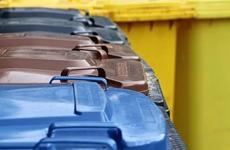 《西安市生活垃圾分类管理条例》明年1月1日施行