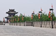 陕西省开展涉企收费专项治理工作 持续为企业减负