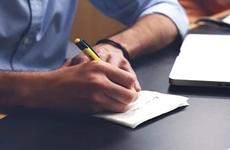 陕西高考志愿网上填报第一阶段结束 高考录取8月5日开始