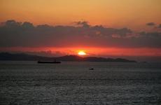 陕西省开展打击长江流域非法捕捞犯罪专项行动 为期三年