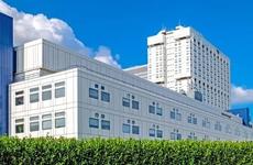 """""""三伏贴""""切莫乱贴 西安市41家医院通过备案审核"""