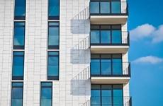 上半年陜西房地產新增貸款增速放緩 信貸資源向實體經濟傾斜