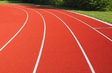 陜西省2020年全民健身日體育技能大展示于8月5日啟動