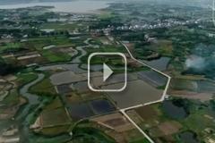 江西湖口:守艺 传承