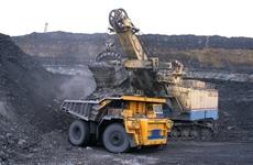 汉中秦岭区域累计关闭矿山百余个 投入整改资金超2亿元