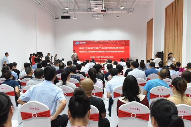 http://www.nowees.com/jiankang/2605971.html