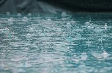 強降雨致榆林2.53萬人受災 直接經濟損失3646.4萬元