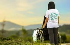 陜西確定22家省級養老護理員培訓基地 將培訓5萬名養老護理員