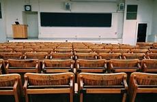 陜西省希望工程15年幫助7萬余名貧困學子圓大學夢