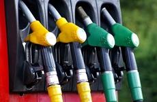 西安市開展夜間加油降價促銷活動 9月底活動結束
