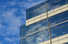 西安市高新區上半年GDP增速10.5% 達1143.62億元