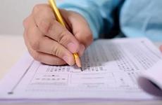 西安市:8類中考生可增加錄取總分10分后參加錄取