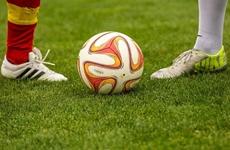 陜西省青少年足球錦標賽(男子組)開賽 一千余名選手參加