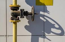 陜西開發天然氣合同簽訂平臺 冬春天然氣合同氣量大幅增長