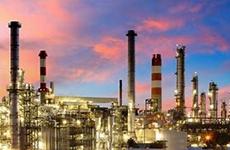 工業生產穩定投資較快增長 1-7月西安經濟持續恢復