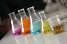 陜西省開展危險化學品及其包裝物產品質量安全隱患排查