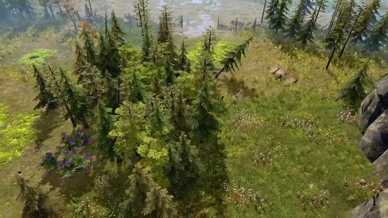 《末日求生》游戏抢先体验版上架EGS及Xbox平台