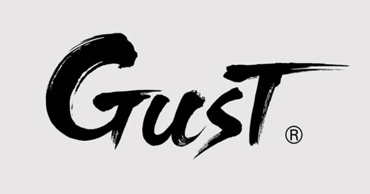 Gust有四款游戏正在开发包括《炼金工房》新作