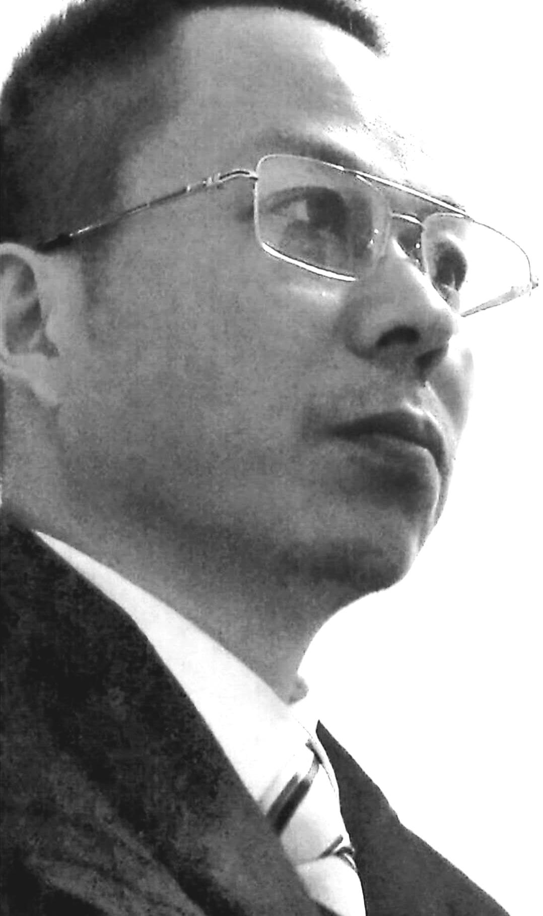 国内期货配资 :首届张正天超级中药课题专家交流会在京举行