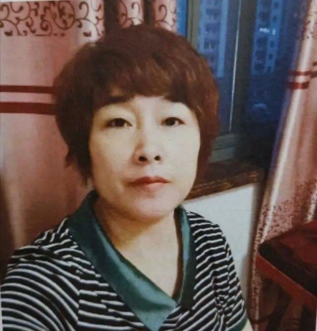 【网络推广软文】_杭州53岁女子失踪17天,警方成立专案组调查