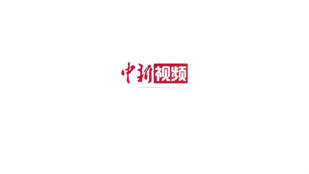浦东机场核酸检测:上海海关方舱采样室投入使用