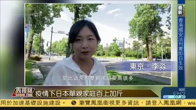 秀视频:上海民众庆端午,祈求康健顺遂