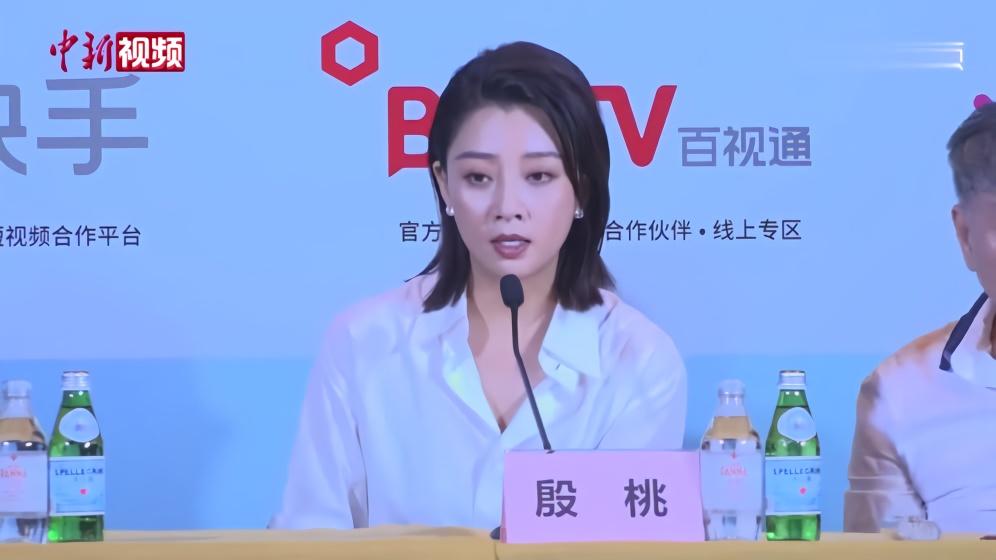 """网剧首次走进""""白玉兰"""" 郑晓龙:将逐步取代电视播出"""