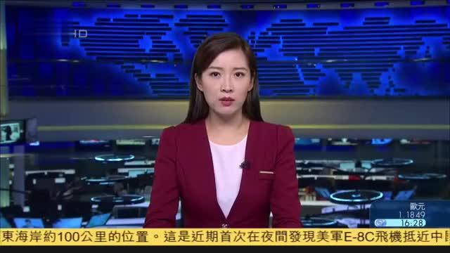 疫情严峻!香港延长公务员特别上班安排