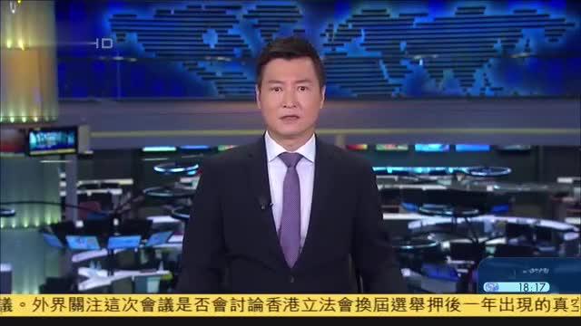 香港疫情严峻,推算有1500名隐性患者