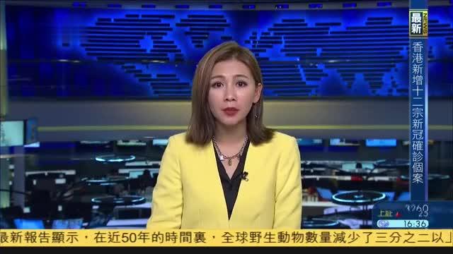 """""""深圳版小汤山""""备1008张负压病床"""