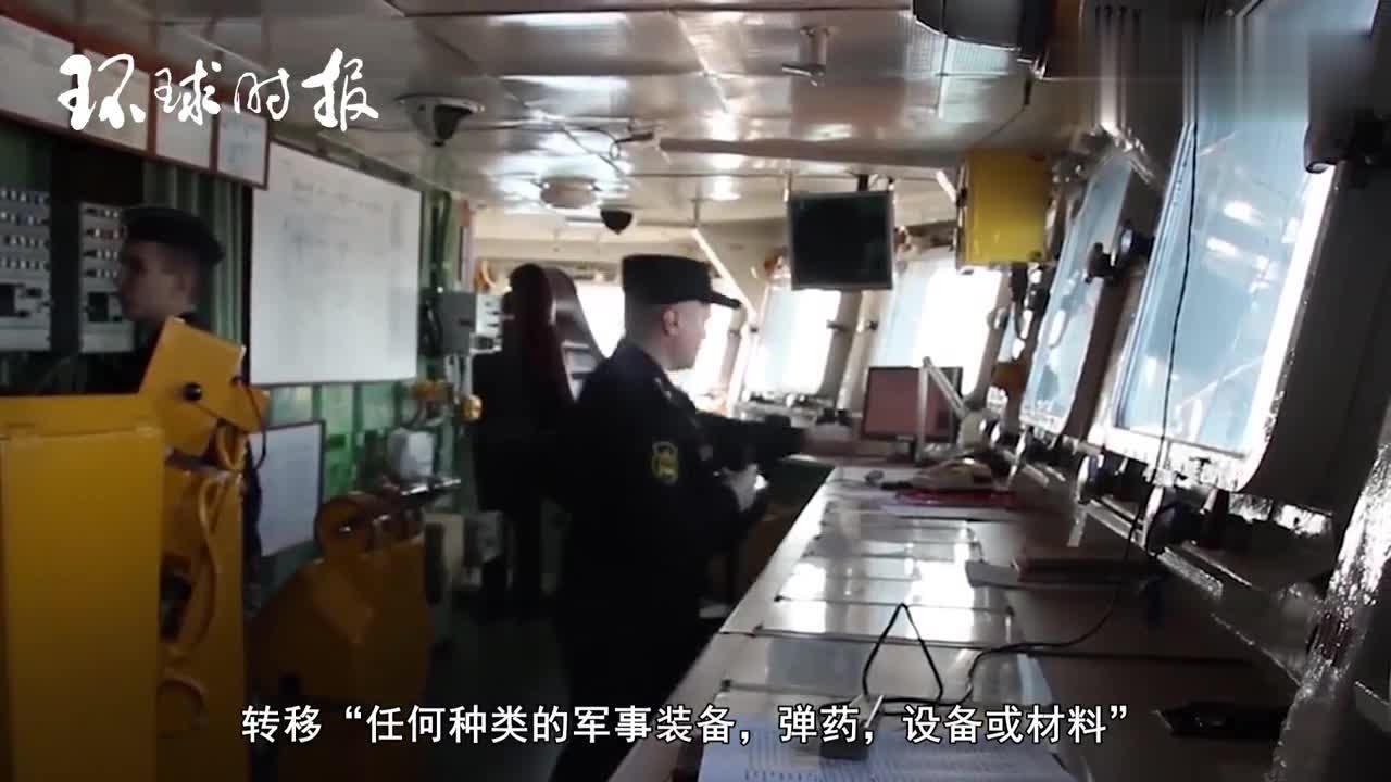 俄驻军吉布提计划受挫,这个国家伸出橄榄枝,核动力巨舰已就绪