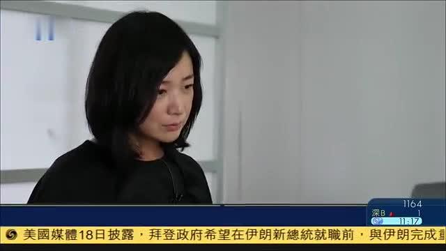 日本专家:中国宇宙开发进入新时代