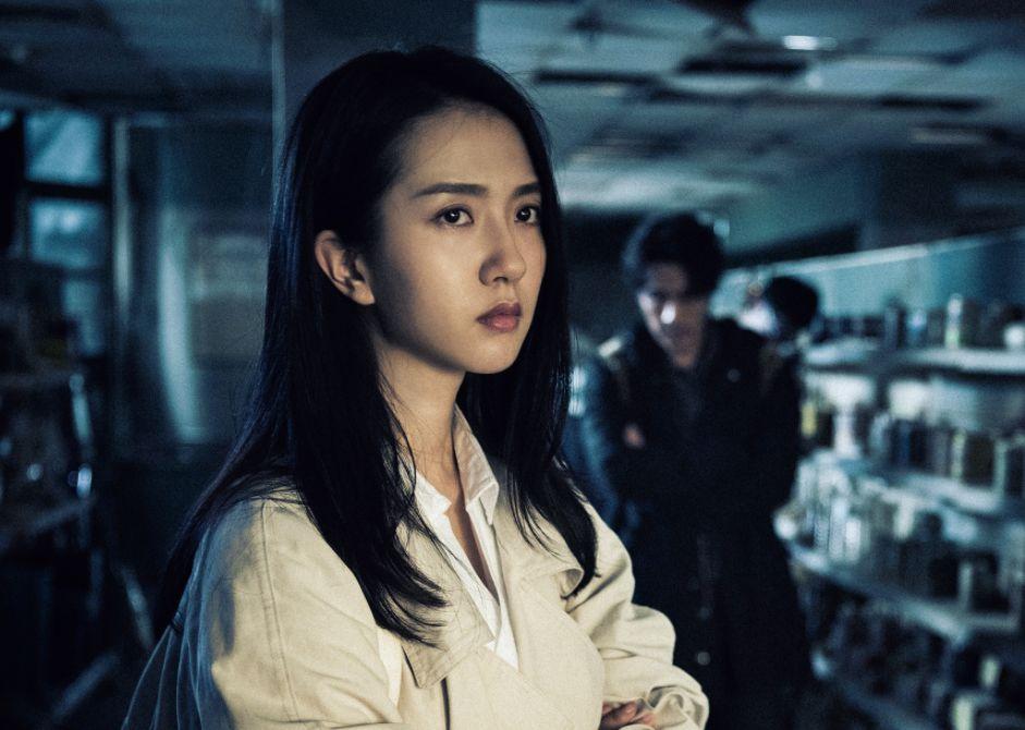http://www.znhjo.tw/shumaguangdian/408275.html
