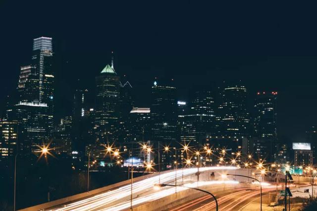 国办发文促消费:汽车限购将逐步放宽或取消?这些都与车主有关
