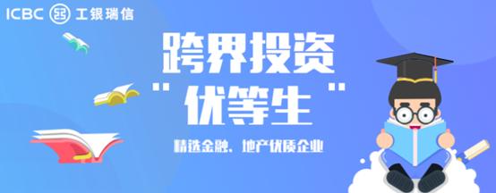 http://www.house31.com/shangyedichan/51844.html