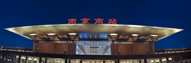 """广州高铁站在哪里 中国五大""""天价""""高铁站 广州南花掉了130亿 却只能排最后一名!"""