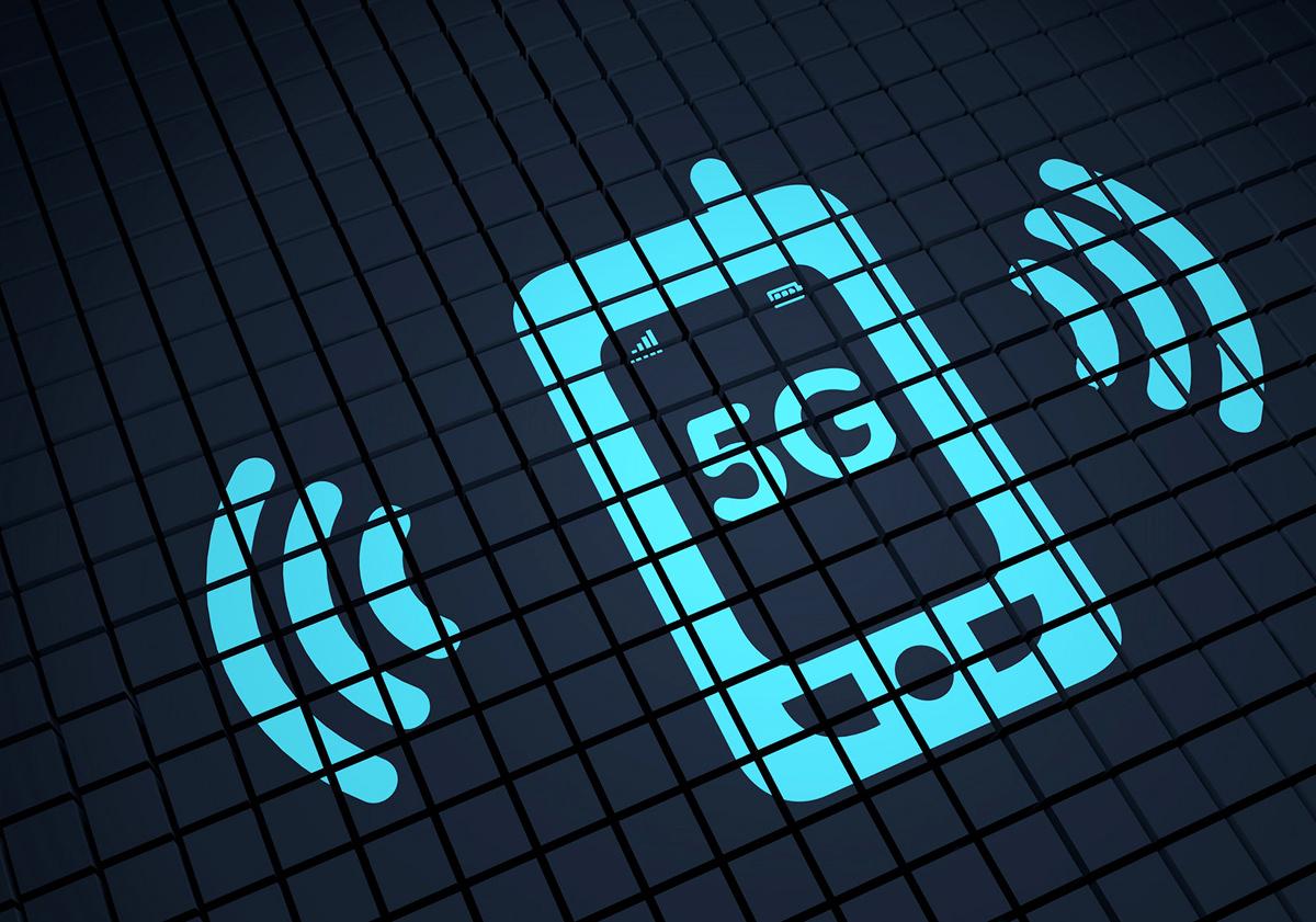 5G手机芯片江湖:玩家减少、五强争霸_成本、续航两大难题待解