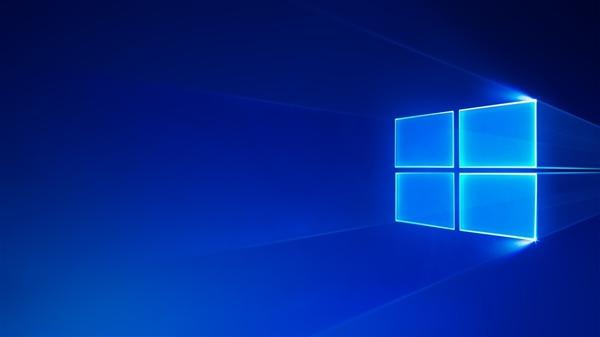 Win7依旧免费升Win10 知情人:微软为提高用户数有意如此插图(1)