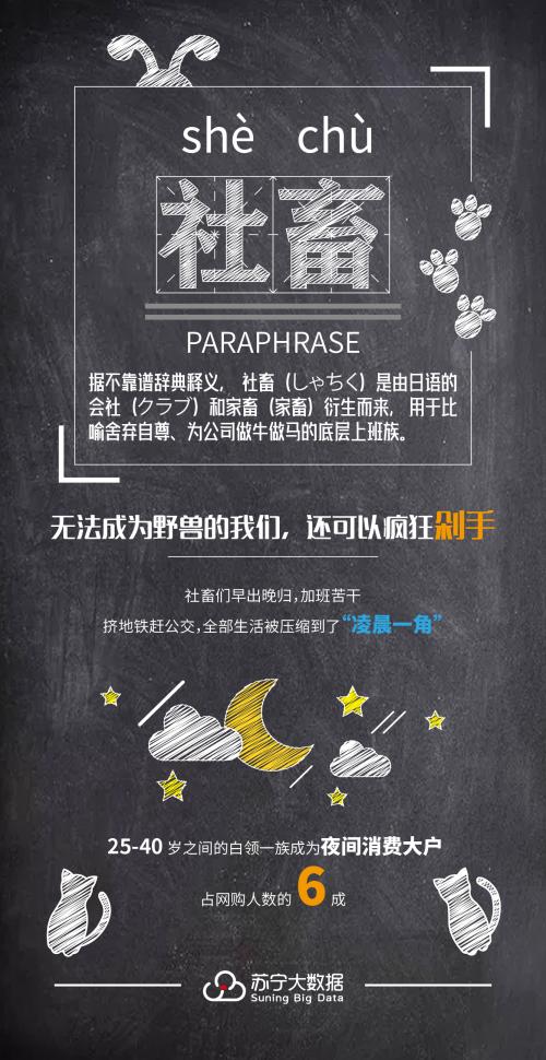http://www.weixinrensheng.com/zhichang/612754.html