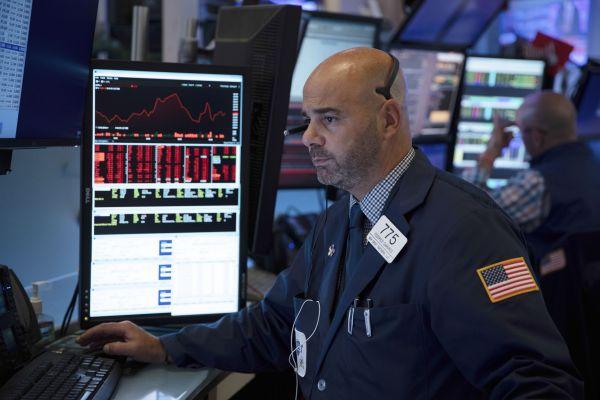 衰退信号已消失?境外媒体:美国经济仍未脱险…