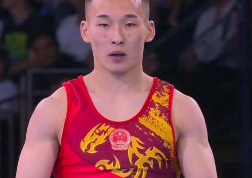 世錦賽最大冷門,黑馬連超6人奪冠破116年紀錄,中國世界冠軍落敗