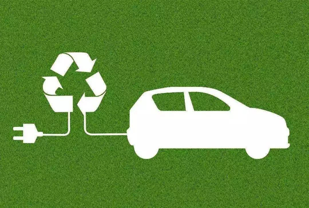 新能源新规7点意见:燃料电池商