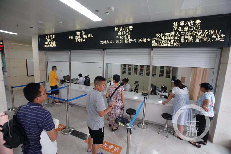 http://www.hljold.org.cn/shehuiwanxiang/181861.html