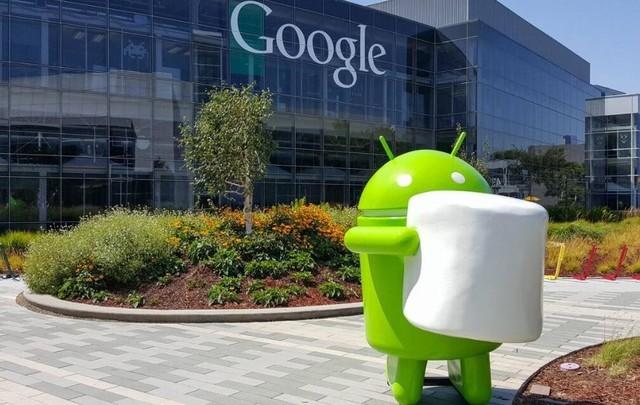 谷歌失误让安卓用户用电量猛增 国内用户无感化